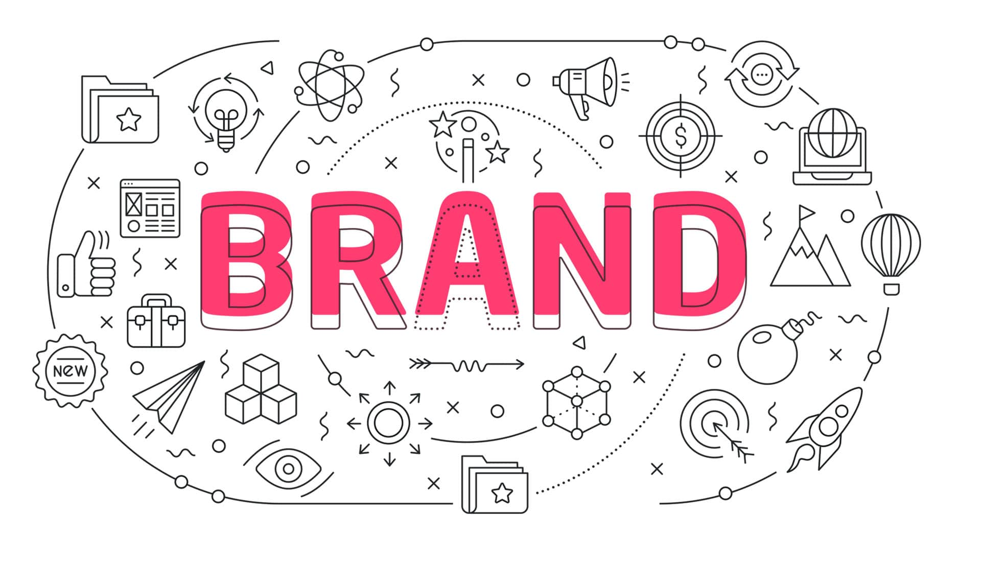 Developing A Brand Your Clients Trust