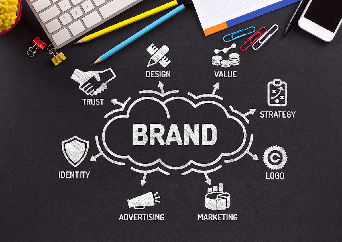 IT Branding: Why It Requires a brand new PR Campaign
