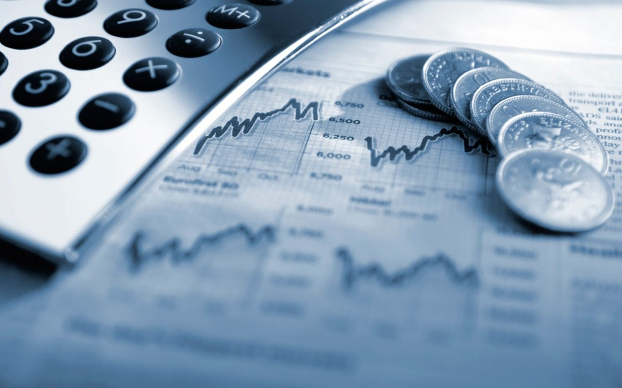 Personal Finance Understanding – Uncover the Strategies of your debt Loan Consolidation