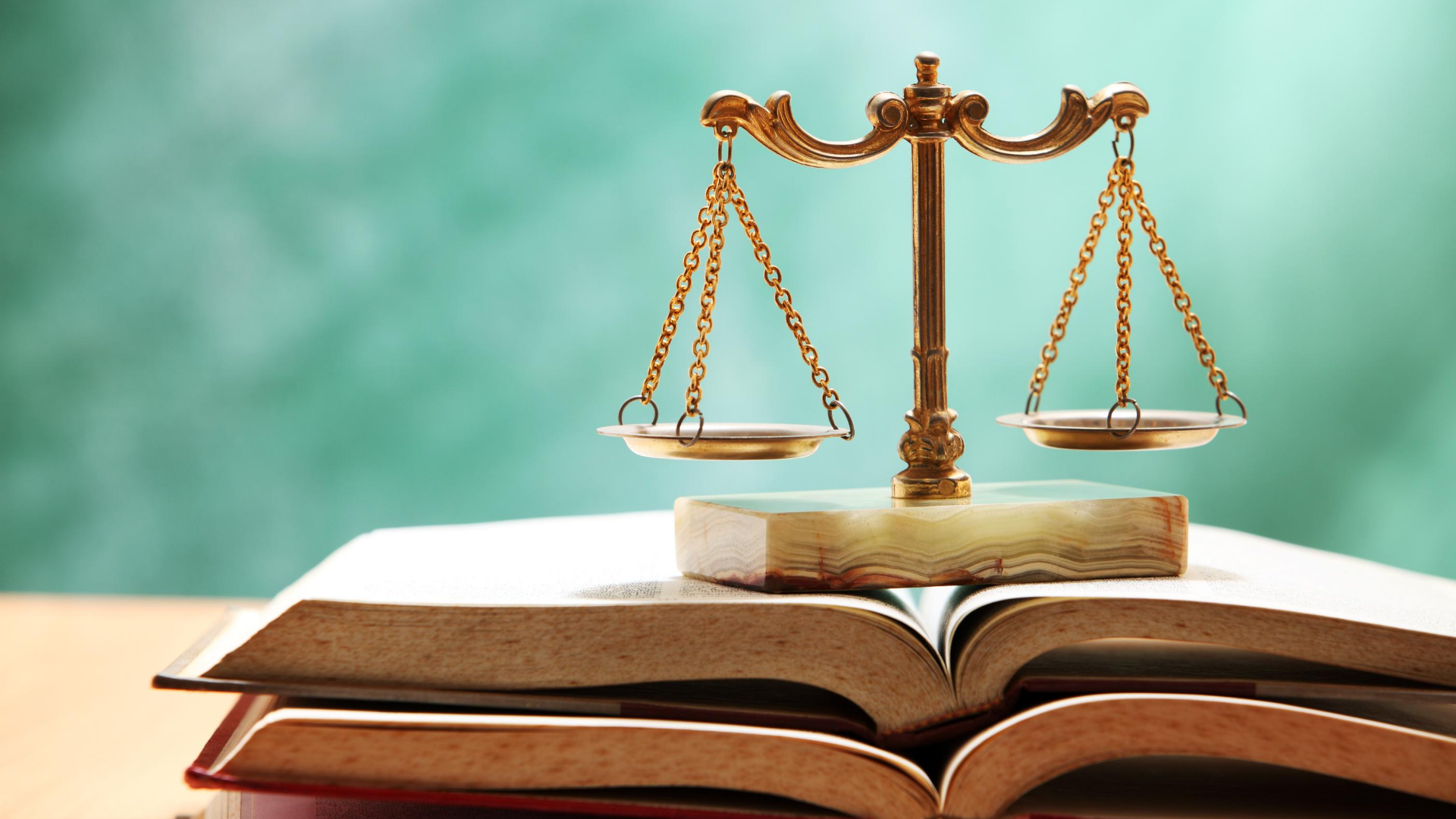 The Best Way to select a certified Online Law Degree Program