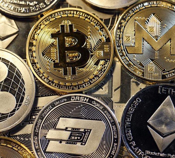 Why it is important to become aware of the basics of cryptocurrency exchange tokens?