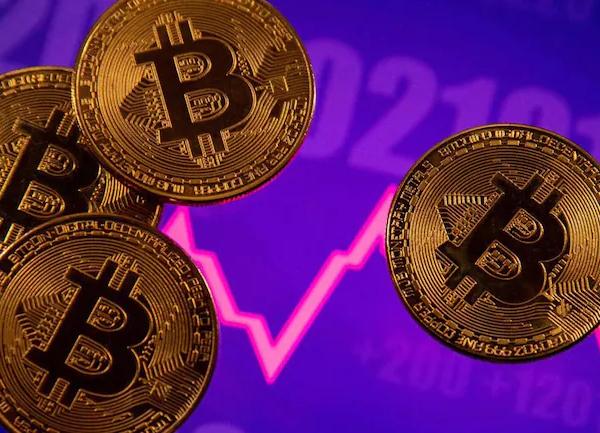 The Popular Platform for Bitcoin News