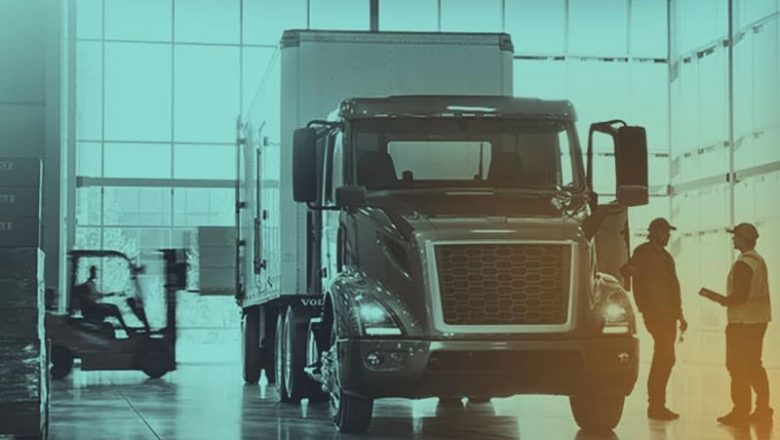 Growing a Trucking Business: How a Consultant Can Help