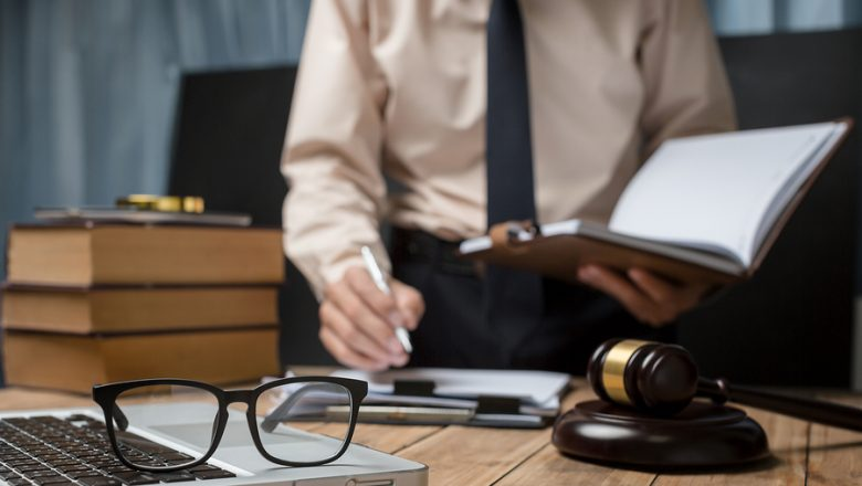 How to Know When You Should Hire Work Compensation Attorney