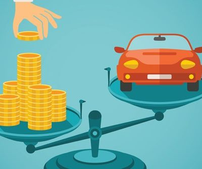 Things to Follow Up While Taking Car Pledge Financing